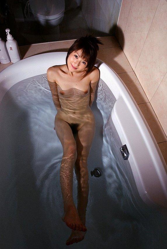 Womens pussy tattoo nude